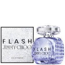 Jimmy Choo Flash фото