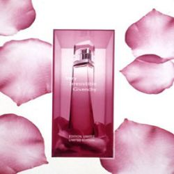 Very Irresistible Limited Edition от Givenchy фото