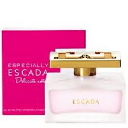 Escada Especially Delicate Notes фото