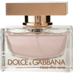 Rose The One от Dolce and Gabbana фото