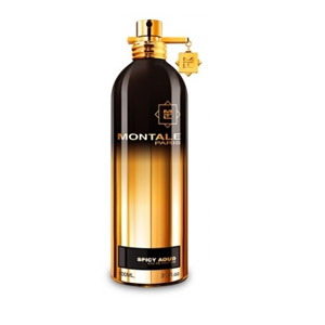 Montale Spicy Aoud фото