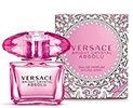 Туалетная вода - Versace Bright Crystal Absolu