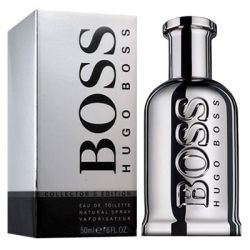 Hugo Boss Hugo Bos Collector Edition фото