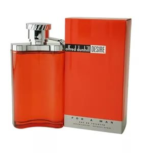 Alfred Dunhill Desire for Men фото