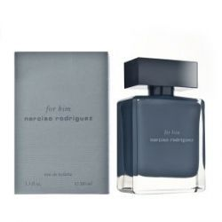 Narciso Rodriguez For Him фото