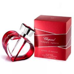 Chopard Happy Spirit Elixir De Amour фото