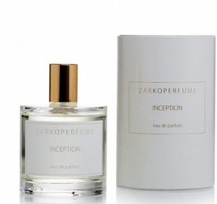 Zarkoperfume Inception фото