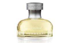 Духи Burberry Weekend for Woman фото